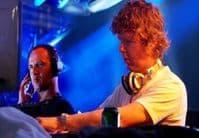 Sasha & John Digweed Live Classic House DJ-Sets SPECIAL COMPILATION (1989 - 1999)
